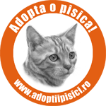 Badge Adoptiipisici.ro 150