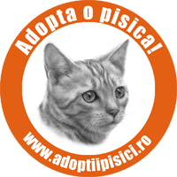 Badge Adoptiipisici.ro 200